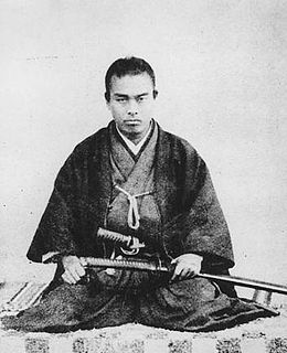 260px-Nakaoka_Shintaro_1866