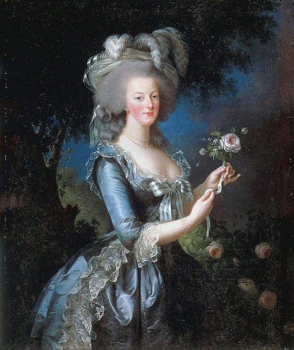640px-Vigée-Lebrun_Marie_Antoinette_1783