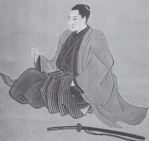 kashitaro01