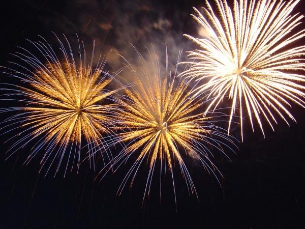 1024px-Bratislava_New_Year_Fireworks