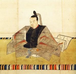 800px-Tokugawa_Ienari