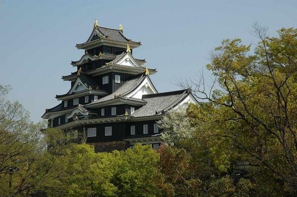 1024px-Okayama_Castle_02