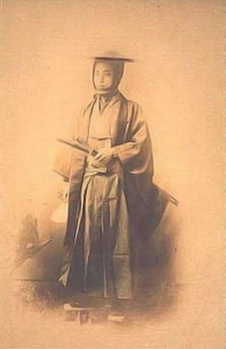 Genzai_kawakami