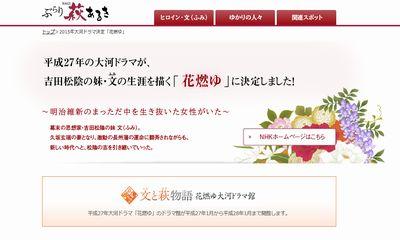 image-hana2