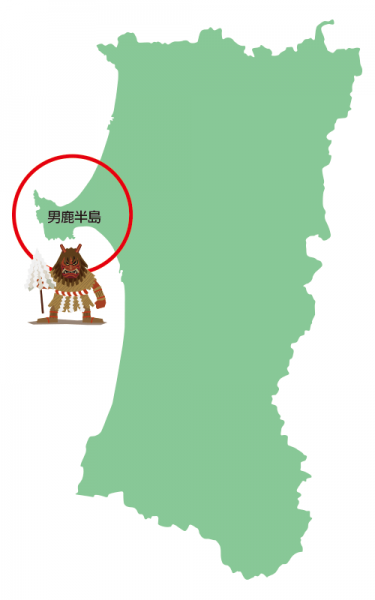 namahage_map