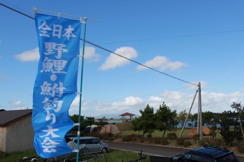 koi_akita01