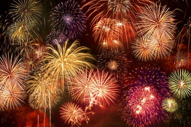「1987 Firework berlin」の画像検索結果