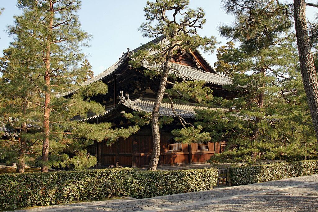 1024px-Daitokuji_Kyoto06n3200