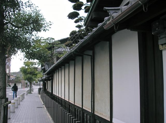 近江八幡市 ac photo
