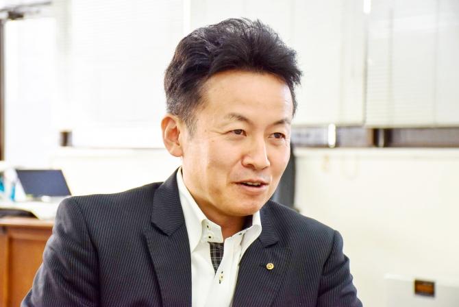 yamashita_main