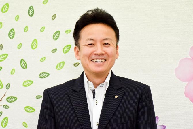 yamashita_sub