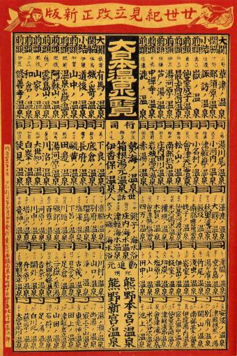 800px-Onsen_banzuke_Meiji_Era
