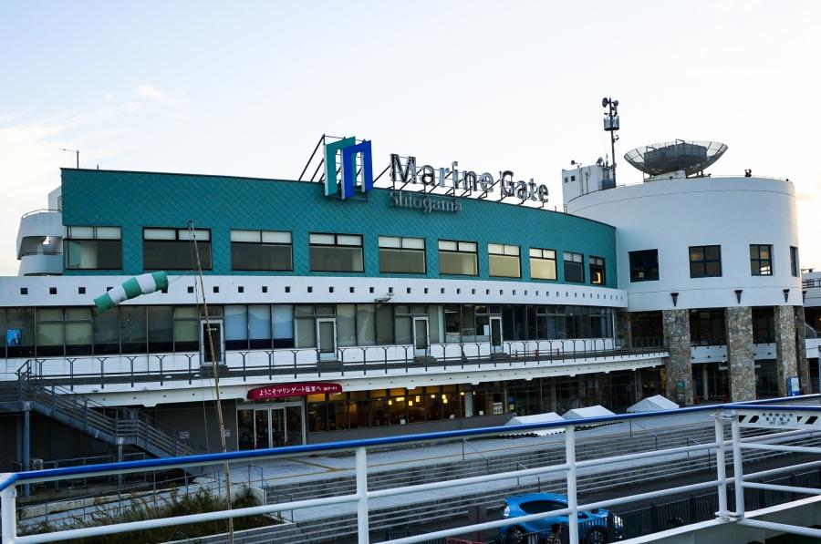 marin_gate