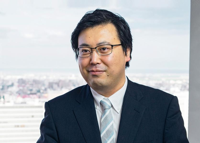 takahashi_profile_low