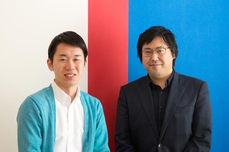 24歳の後継者が第二創業。秋田から世界に挑戦する、ものづくり