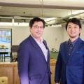 地域課題をITで解決。仙台のビル1棟をリノベ、国内最大規模のコワーキングスペース「enspace」が目指す未来