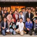 e-Educationの創業者・税所 篤快氏による講義ー起業家育成・第3回茨城県北ローカルベンチャースクール開催
