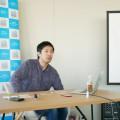Next Commons Lab・林篤志さんが語る社会起業。地方で起業する3つのポイント-第4回茨城県北ローカルベンチャースクール