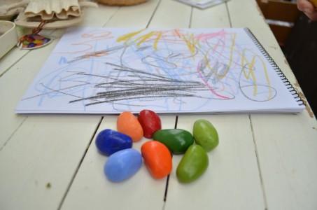 crayonrocks02