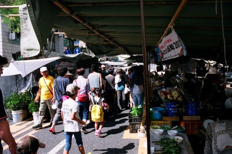 kochi_market_3