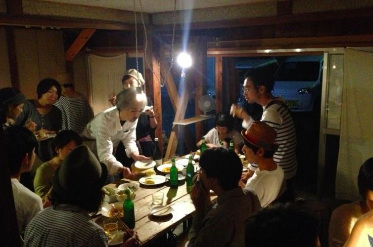 kochi_terzotempo_party_1