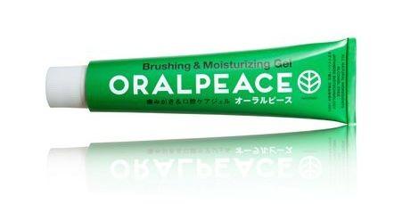 oralpeace03